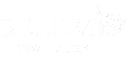 Belova Jewellery logo