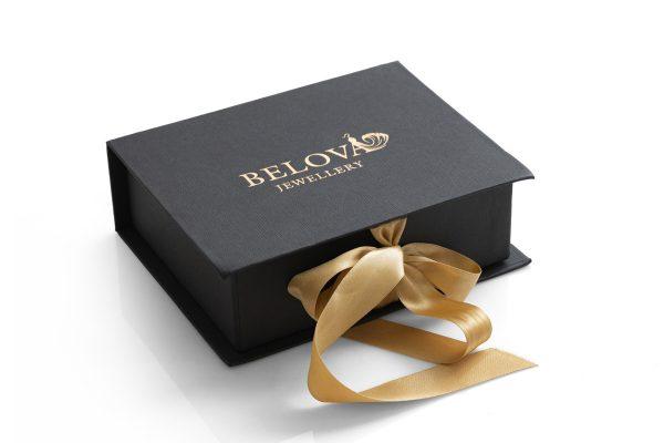 Belova Jewellery Signature package